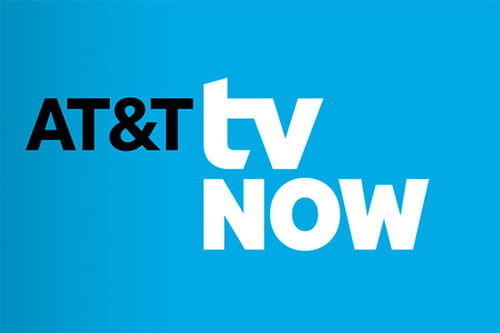 What Is AT&T TV Now? Here's Everything You Need to Know