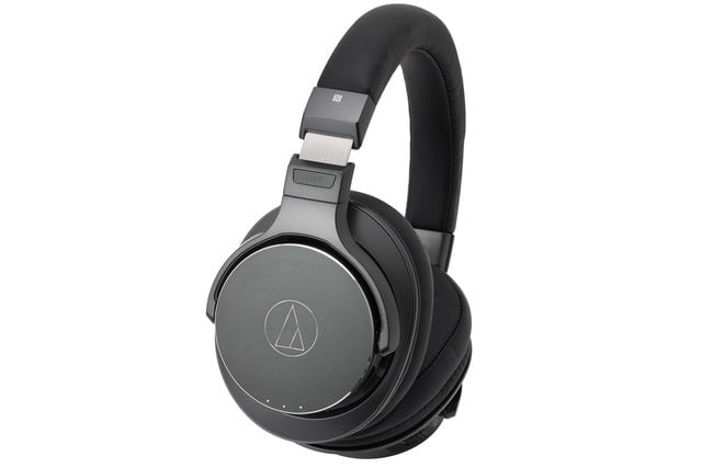 audio technica ath dsr9bt dsr7bt ces 2017 2