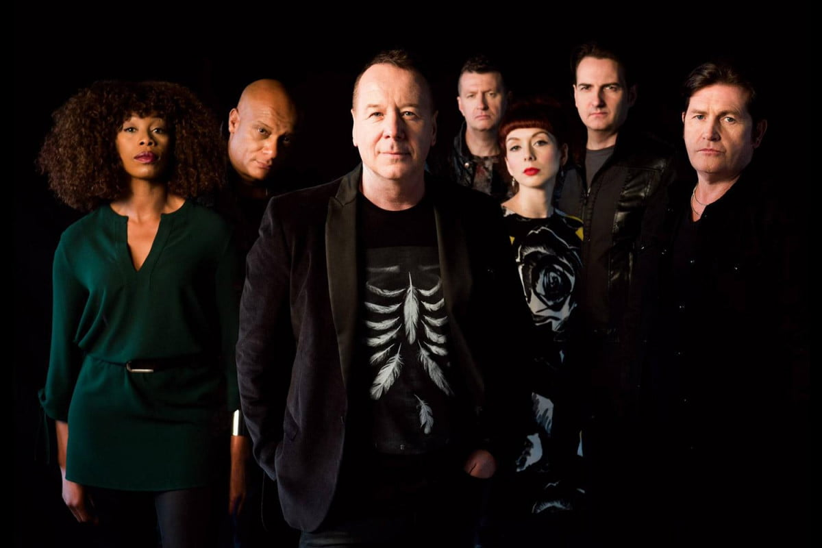 interview simple minds on big music mp3s and progress audiophile 003