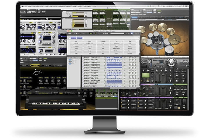 best free recording software avidprotools01