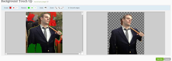 how to remove background from image backgroundburner434
