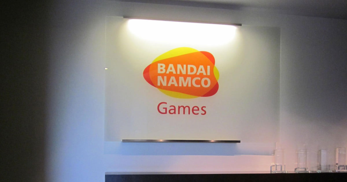 The Top 10 Games Developed By Namco - GameFAQs