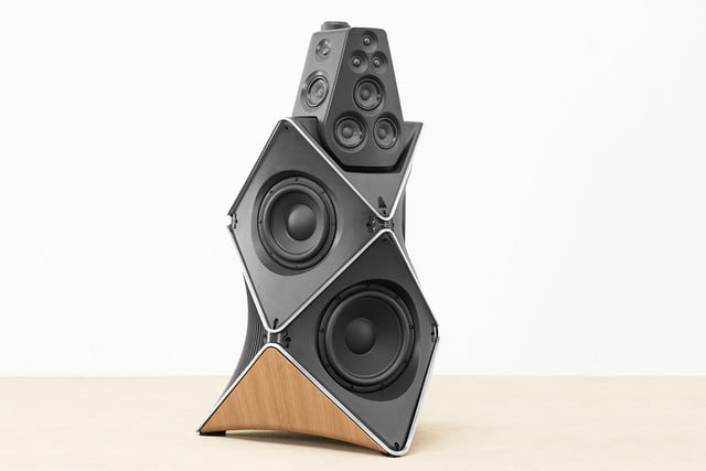 bang and olufsen beolab 90 speakers sweet spot 15cs me10