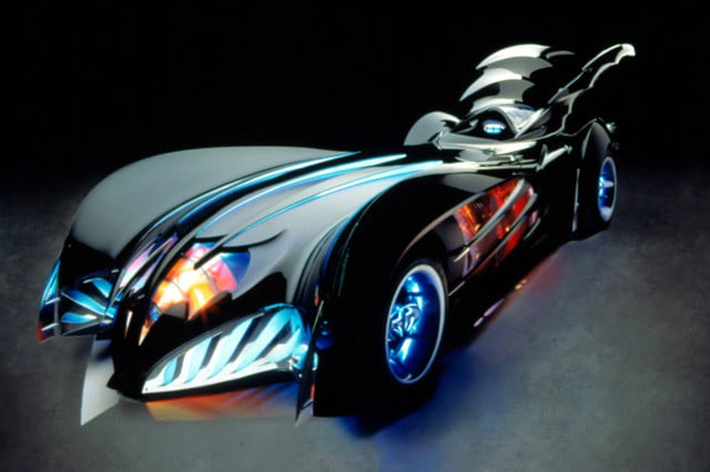 Batman-Robin-Batmobile-1997