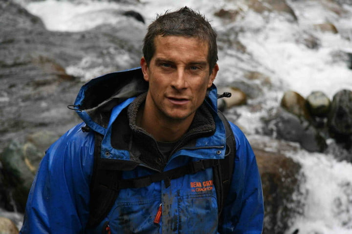 netflix, Netflix Bandersnatch sequel features Bear Grylls (and possibly, pee drinking)