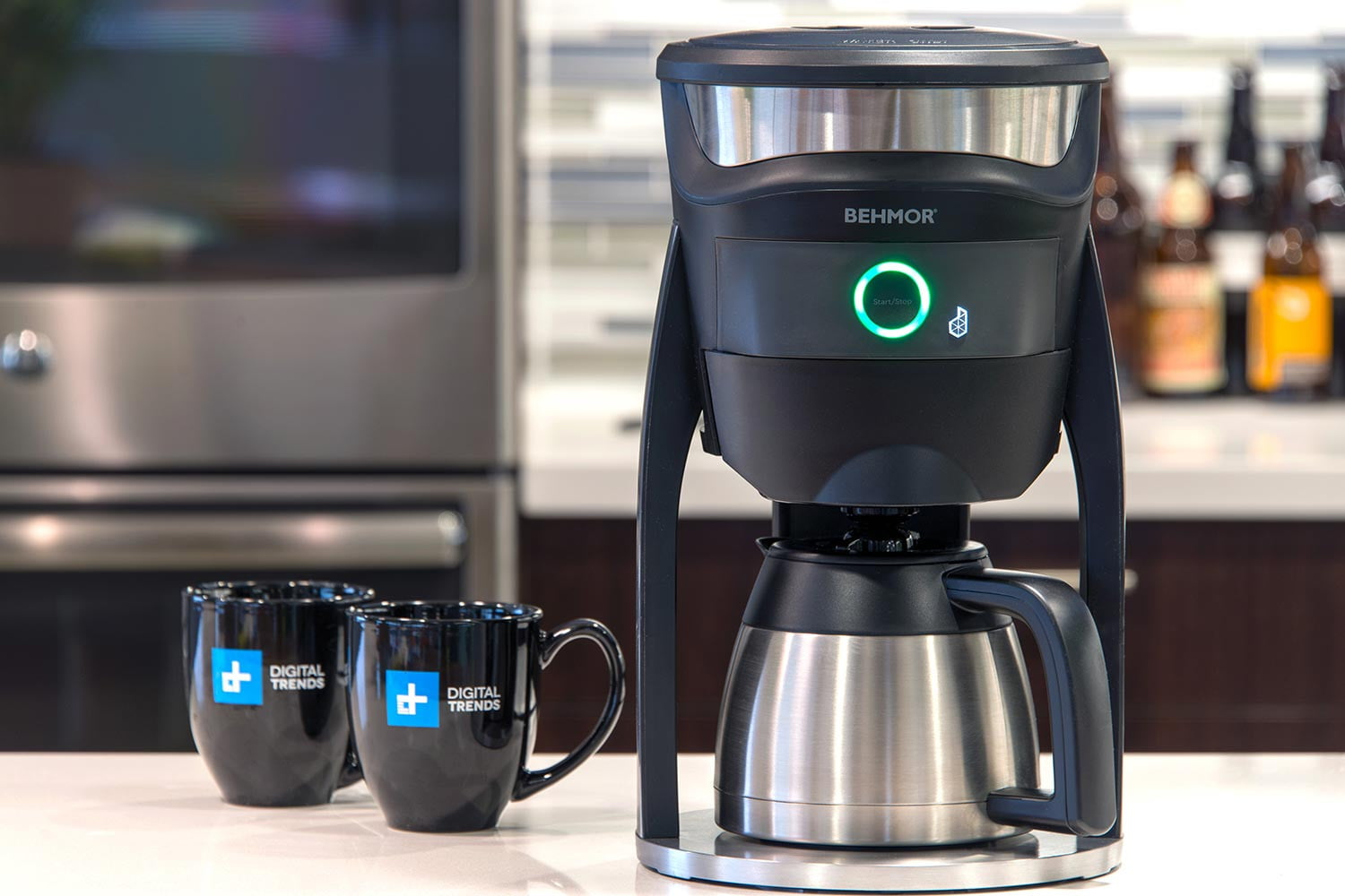 Image result for best-coffee-maker