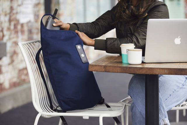 bellroy bags launch bsba lifestyle web 03