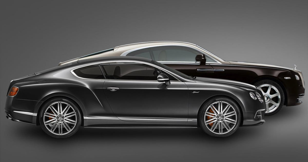 c gt i photos rally cars edition want details a bentley to continental specs buy
