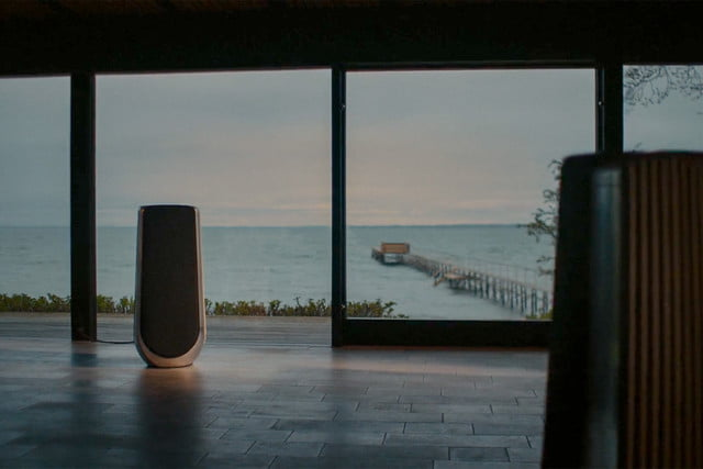 bang and olufsen beolab 50. beolab 50 ocean bang and olufsen a