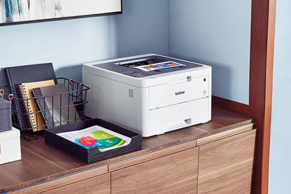 The Best Cheap Printers for 2019 | Digital Trends