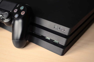 How to Gameshare on PS4 | Digital Trends
