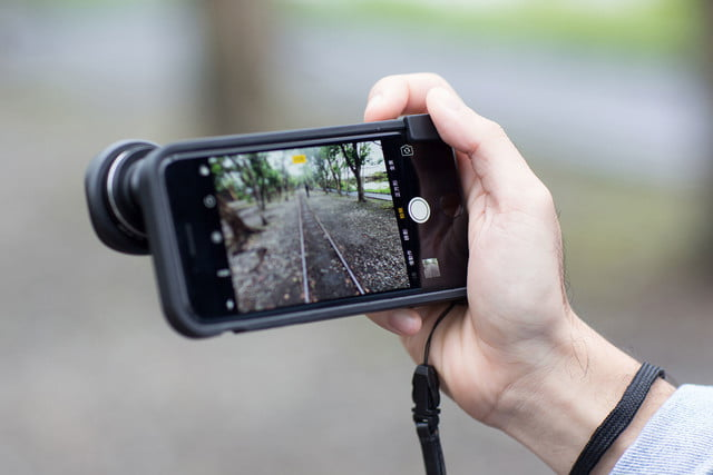 iphone camera holder these are the 6 best iphone lenses you can buy 11687