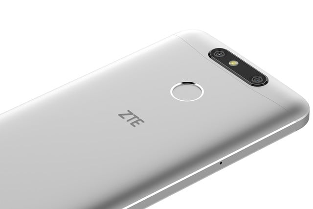 zte blade v8 news mini 4 copy edited