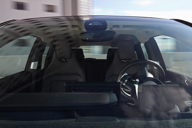bmw automated parking technology ces 2015 remote valet 22
