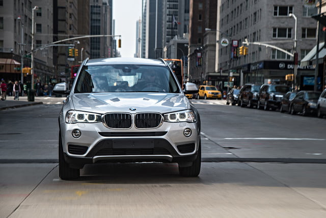 bmw emissions cheating report allegations response x3 xdrive 20d 7