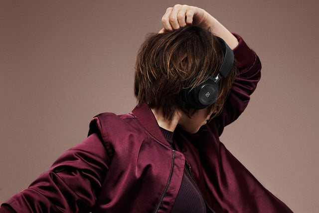 bang olufsen h7 headphones video review b o beoplay 005