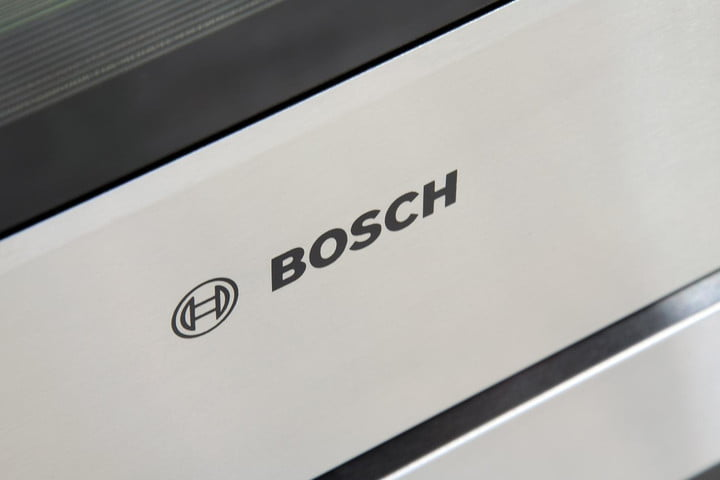 Bosch plans to harness the power of Blockchain for its next refrigerator