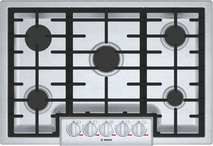 The Best Cooktops For 2019