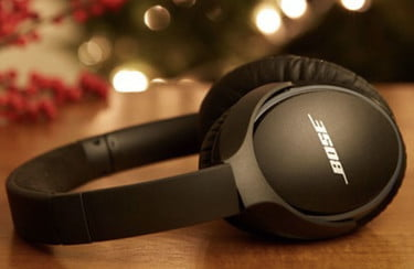 29143397df4 Save $190 on the Bose Quiet Comfort Headphones this Cyber Monday ...