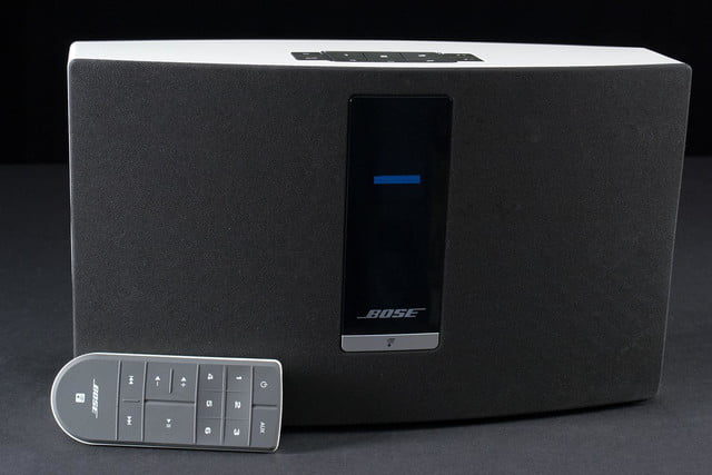 Bose SoundTouch 20 full1