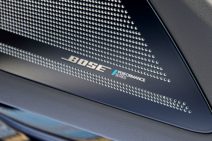 new bose car audio systems affordable sound great performance series small
