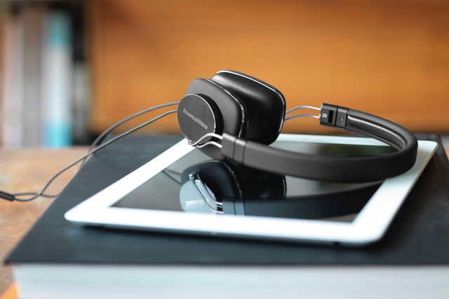 bowers wilkins p3 series 2 announced 4