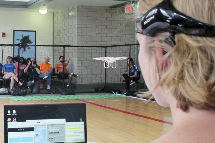 8 examples of amazing mind reading tech brain controlled drone bci