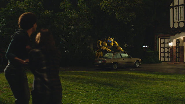 bumblebee review 11
