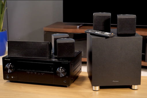 TV Speaker Buying Guide: Everything You Need to Know | Digital Trends