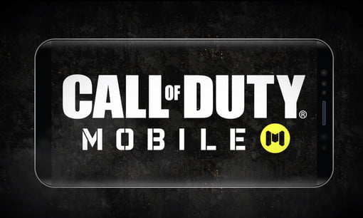 Activision Reveals 5 Modes, Highlights 5 Maps in Call of Duty