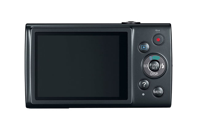 canon gives long zoom sx and compact elph series minimal refresh at 2015 ces powershot elph170is 5