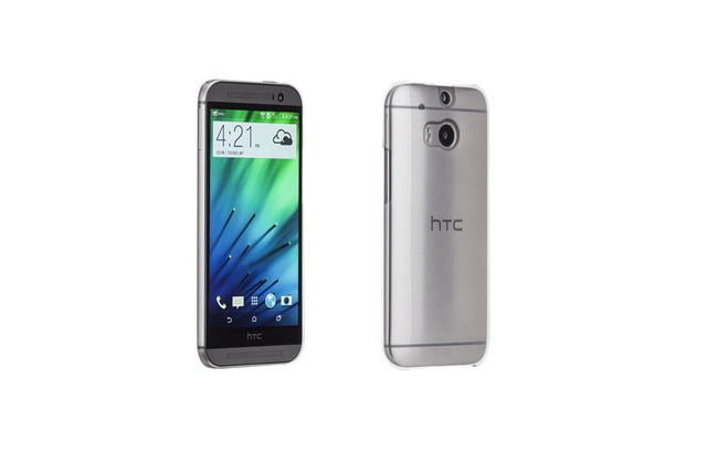 best htc one m8 cases case mate