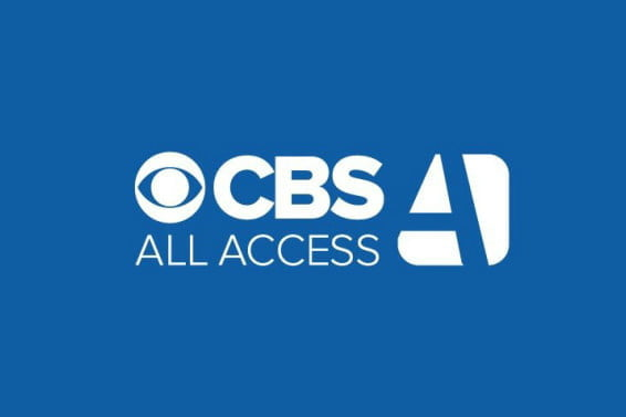 how to watch nfl games online version 1505344142 cbs all access logo
