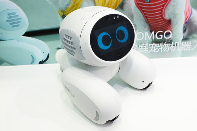 ce week china 2016 computers robots drones bikes and more  1500px 31