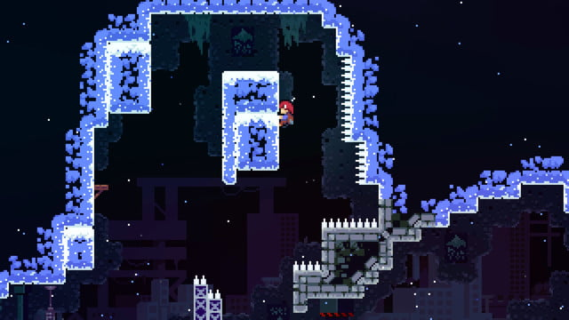 celeste switch review 2