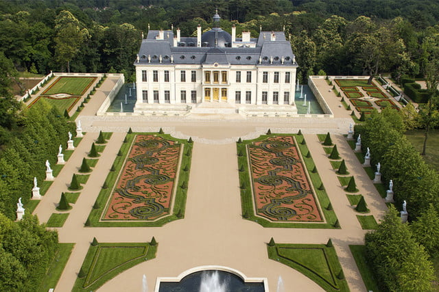 most expensive home 2015 chateau louis xiv 0014