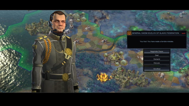 will first 250 turns civilization beyond earth shape screenshot 7