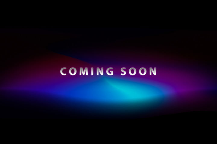 oppo uk launch 2019 coming soon