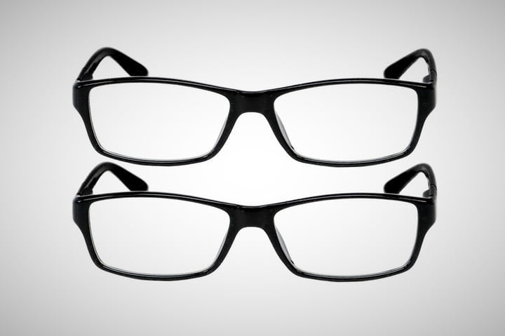 25a716943540 10 Best Computer Reading Glasses for Eye Strain