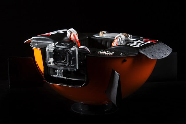 skydiving robot camera copy of  d9a9561