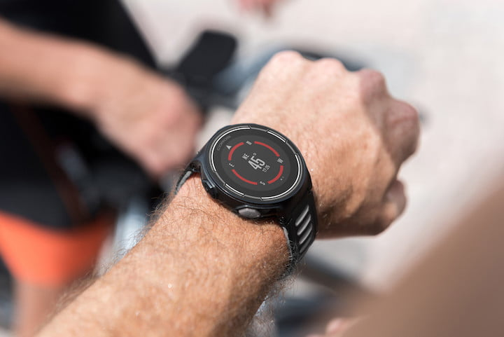 The Coros Pace GPS smartwatch gets a $100 price cut from Amazon