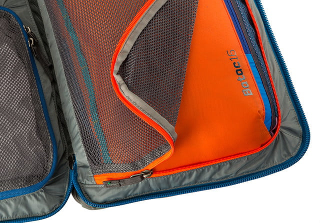 cotopaxi allpa travel backpack 14