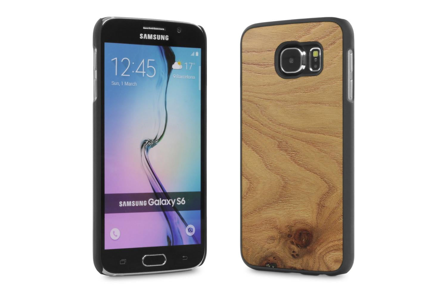 The 30 Best Samsung Galaxy S6 Cases Page 3 Digital Trends