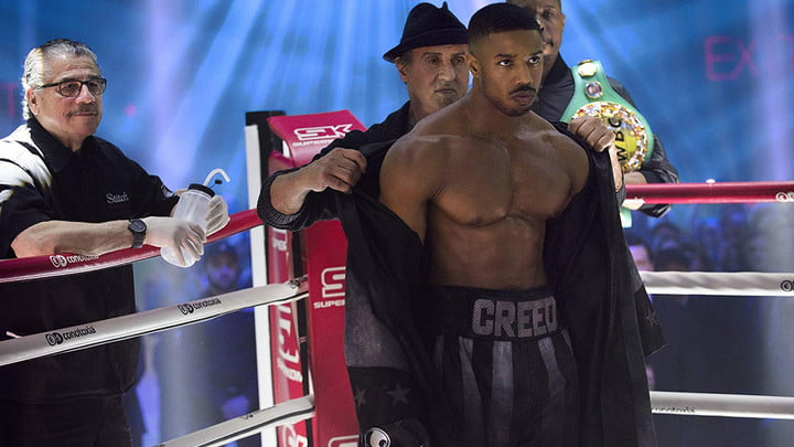 Creed 2 review
