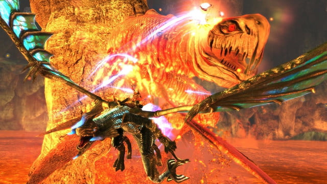 a visual guide to all the xbox one launch titles crimson dragon 001