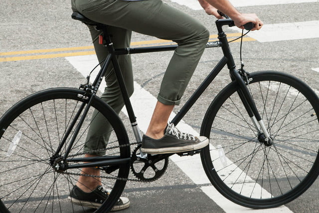 critical cycles harper coaster single speed mg 9795