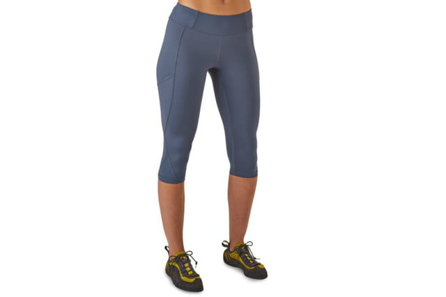 patagonias new line of climbing apparel crops1