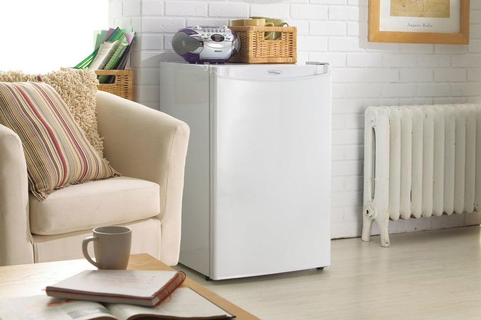 The 5 Best Space-Saving Appliances for Small Apartments   Digital ...