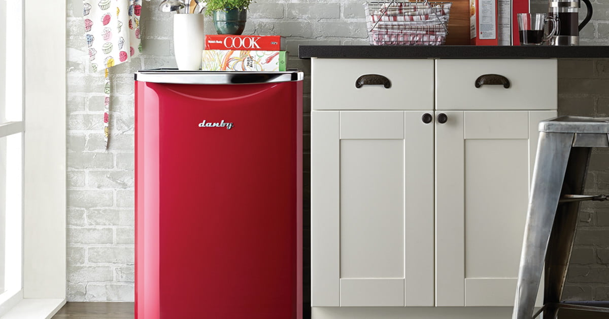 The Best Mini Fridges You Can Buy (And 3 Alternatives) | Digital Trends