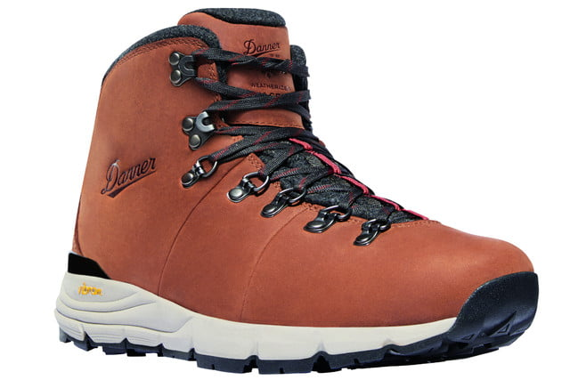 danner weatherized boot collection danner4